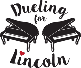Dueling for Lincoln
