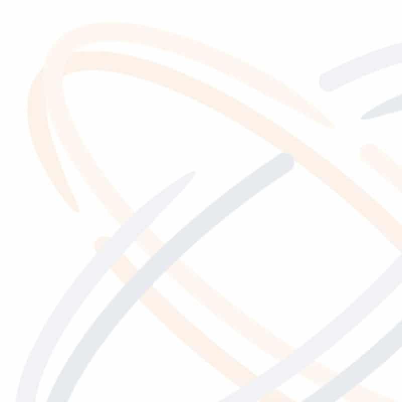 Krilogy Emblem