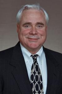 Jay Logsdon