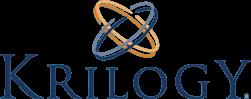 Krilogy logo