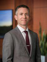 Andrew Shenberg