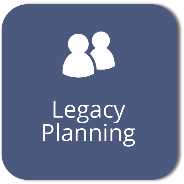 Legacy planning